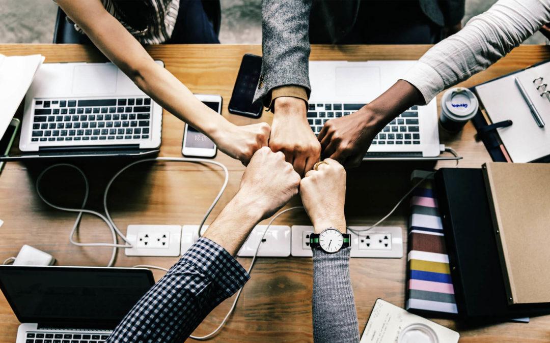 Die DS-GVO und Start-Ups