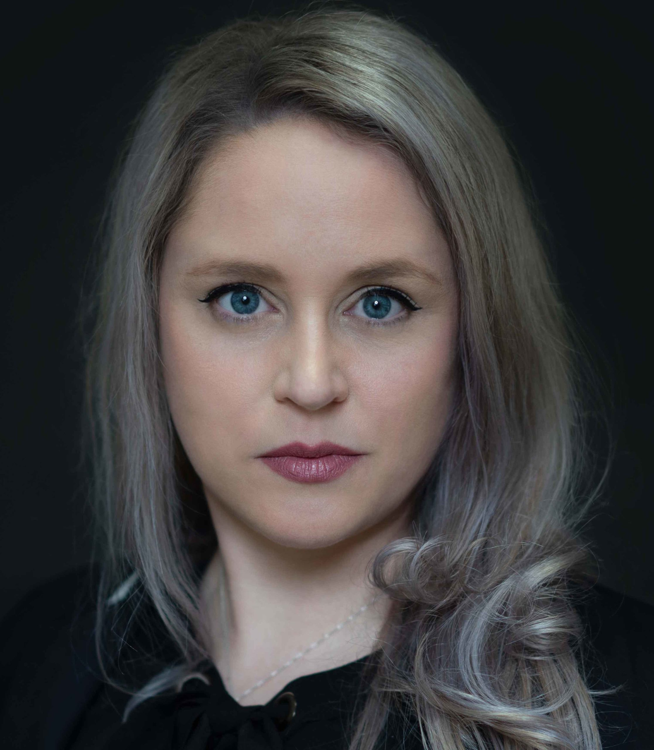 Anne-Kathrin Renz